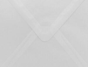 Transparent (matt-weiss)
